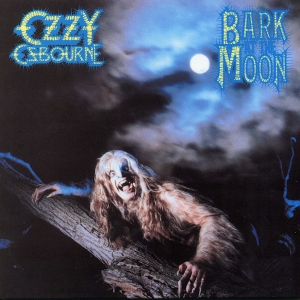 BlackSabbath_OsbourneOzzy_1983_Album