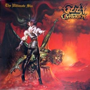 BlackSabbath_OsbourneOzzy_1986_Album
