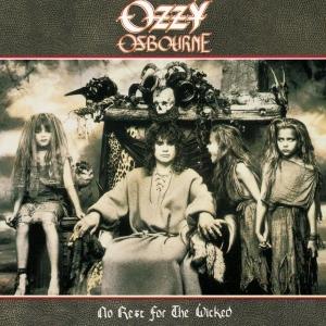 BlackSabbath_OsbourneOzzy_1988_Album