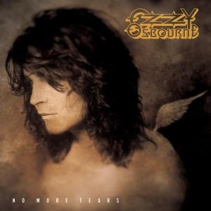 BlackSabbath_OsbourneOzzy_1991_Album