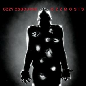 BlackSabbath_OsbourneOzzy_1995_Album