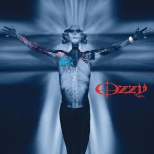 BlackSabbath_OsbourneOzzy_2001_Album