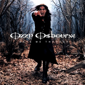 BlackSabbath_OsbourneOzzy_2001_Single1