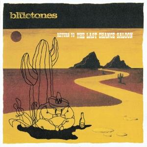 Bluetones_1998_Album