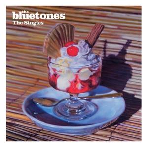 Bluetones_2002_Album