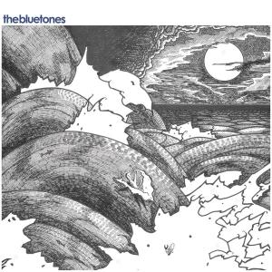 Bluetones_2006_Album