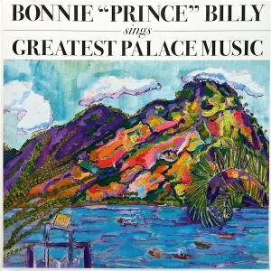 BonniePrinceBilly_2004_Album