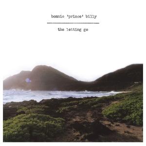 BonniePrinceBilly_2006_Album