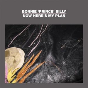 BonniePrinceBilly_2012_EP