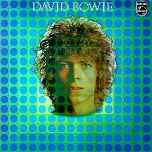 BowieDavid_1969_Album