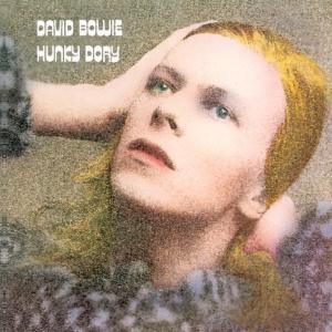 BowieDavid_1971_Album