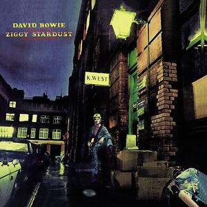 BowieDavid_1972_Album1