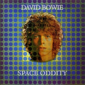 BowieDavid_1972_Album2