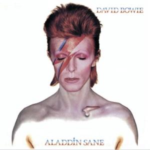 BowieDavid_1973_Album1