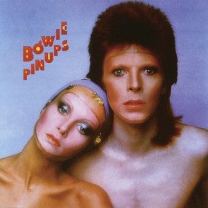 BowieDavid_1973_Album2