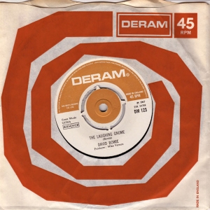 BowieDavid_1973_Single1