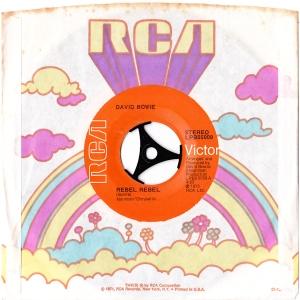 BowieDavid_1973_Single2