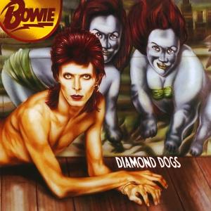 BowieDavid_1974_Album1