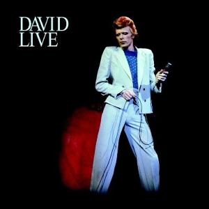 BowieDavid_1974_Album2