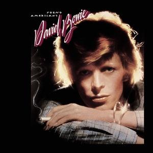 BowieDavid_1975_Album