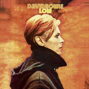 BowieDavid_1977_Album1