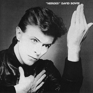 BowieDavid_1977_Album2