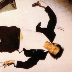BowieDavid_1979_Album