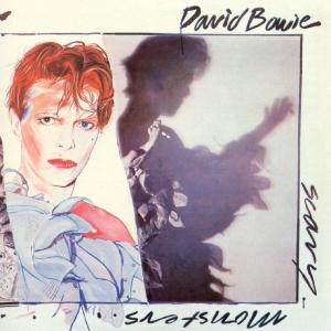BowieDavid_1980_Album1