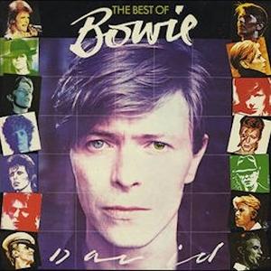 BowieDavid_1980_Album2