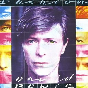 BowieDavid_1980_Single