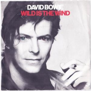 BowieDavid_1981_Single