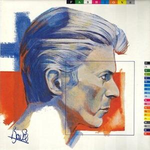 BowieDavid_1982_BoxSet