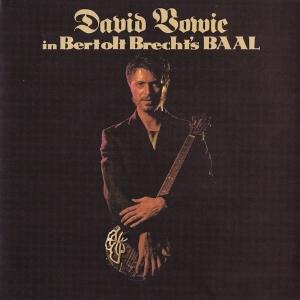 BowieDavid_1982_EP
