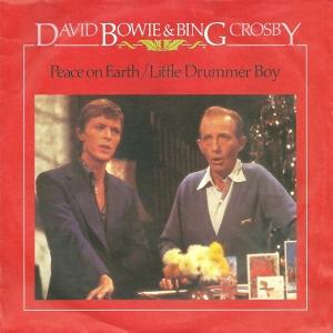 BowieDavid_1982_Single