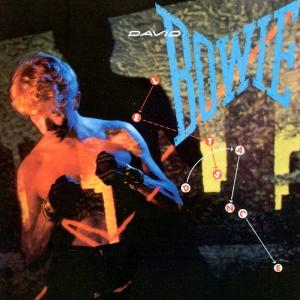 BowieDavid_1983_Album