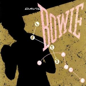 BowieDavid_1983_Single1