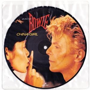 BowieDavid_1983_Single2