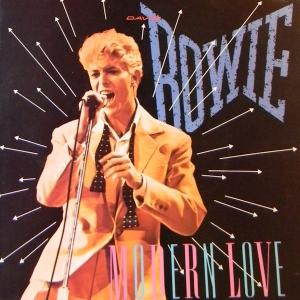 BowieDavid_1983_Single3