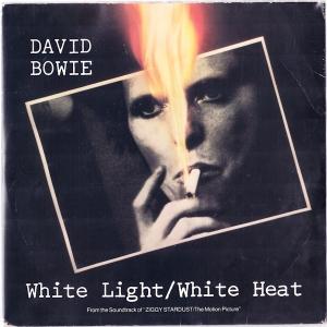 BowieDavid_1983_Single4