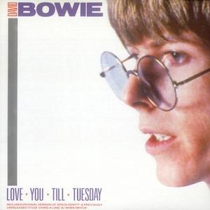 BowieDavid_1984_Album1