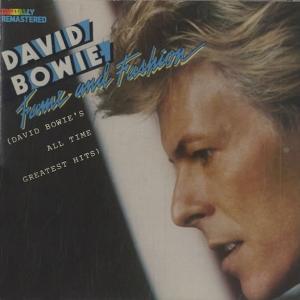 BowieDavid_1984_Album2