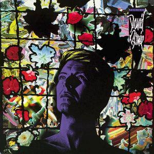 BowieDavid_1984_Album3