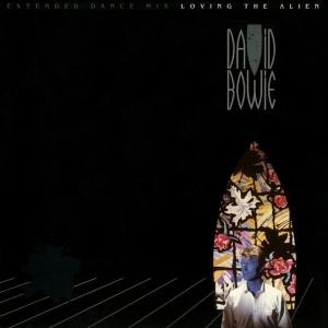 BowieDavid_1985_Single1