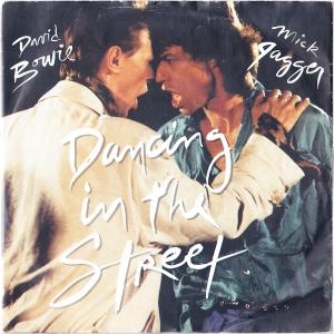 BowieDavid_1985_Single2