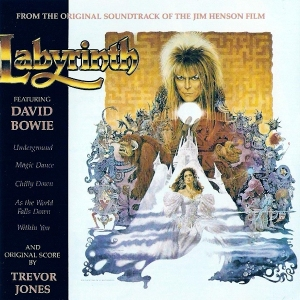 BowieDavid_1986_Album