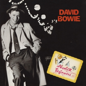 BowieDavid_1986_Single1