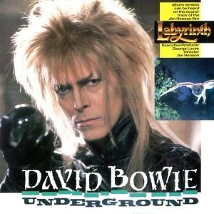 BowieDavid_1986_Single2