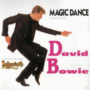 BowieDavid_1986_Single3