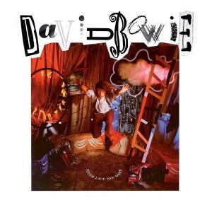 BowieDavid_1987_Album