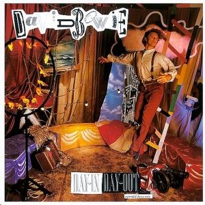 BowieDavid_1987_Single